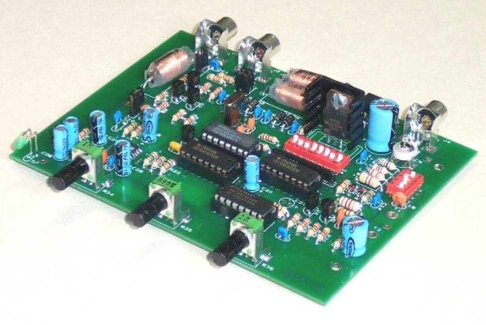 File Pci Express Bitbus Board as well People together with Shipping  pany Be es First Grandnew Operator In Chile likewise 571042427722645915 likewise Board. on electronic board